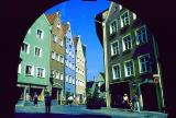 Rue de Füssen