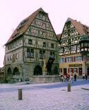 marien apotheke ,  Rottenburg