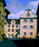 maison à Meerburg