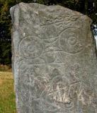 Picardy Stone