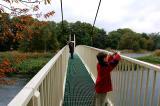 7th October 2005  Autumn pics