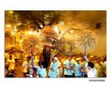 Mid Autum festival (¤¤¬î)