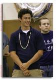 HB Woodlawn Graduation. Class of 2005
