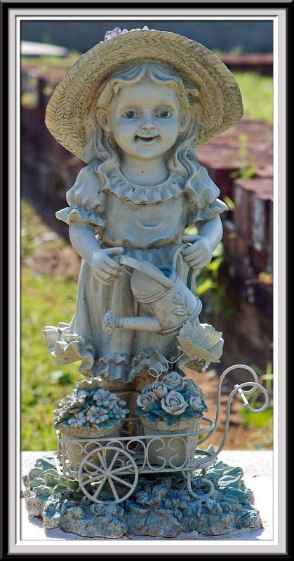 Magnolia Cemetery - IMG_2536 Crop.jpg