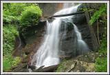 Desoto Falls - Lower IMG_2966.jpg