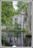 Cypress Gardens - IMG_2133.jpg