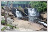 Desoto PArk Falls - IMG_3170.jpg