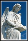Magnolia Cemetery - Charleston, South Carolina