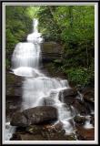 Desoto Falls - Upper IMG_3116.jpg