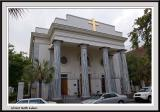 St. Marys Roman Catholic Church - IMG_2334.jpg