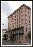 Mills House Hotel - IMG_2346.jpg