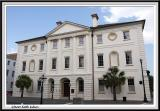 Charleston County Courthouse - IMG_2364.jpg