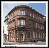 Carolina First Bank Building - IMG_2375.jpg