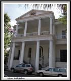 South Carolina Society Hall - IMG_2379.jpg