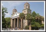 First Scots Presbyterian Church - IMG_2381.jpg