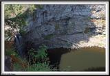 Cane Creek Falls - IMG_3463.jpg