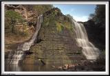 Burgess Falls - IMG_3509.jpg