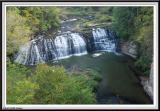 Middle Falls - IMG_3534.jpg