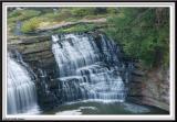 Middle Falls - IMG_3535.jpg