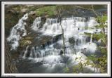 First Falls - IMG_3536.jpg
