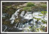First Falls - IMG_3541.jpg