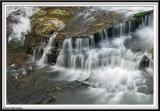 First Falls - IMG_3549.jpg