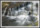 First Falls - IMG_3564.jpg