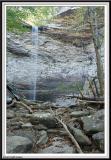 Ozone Falls - IMG_3577.jpg
