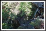 Piney Falls - IMG_3603.jpg