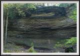 Laurel Creek Falls - IMG_3613.jpg