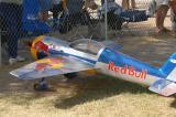 R/C Airshow Tucson