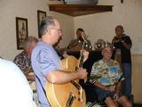 Dixieland 2
