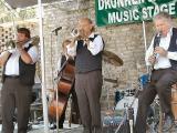 Dixieland 3