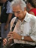 Tony Capolingua