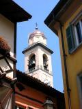 Old City Center (Citta Vecchio) Cernobbio