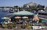 Nanaimo Harbour 04.jpg