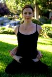 my_yoga_teacher