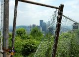 Unlocking_Pittsburgh