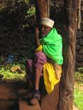 Northern Ethiopia - A Rich Historical Past