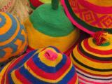 Funny hats