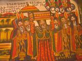 Bringing the Ark to Ethiopia