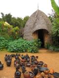 Beehive hut with pottery.jpg