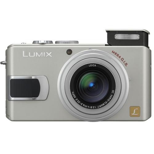 lx1-s-front-st_500.jpg
