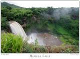 19Jun05 Wailua Falls