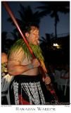 23Jun05alt Hawaiian Warrior