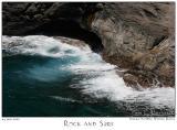 24Jun05 Rock and Surf