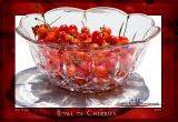04July05 Bowl of Cherries