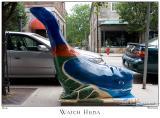 Watch Hilda - 3218
