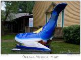 Oceana Mystica Misty - 3144