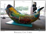 Whaling City Fords - 3293
